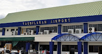 tagbilaran airport