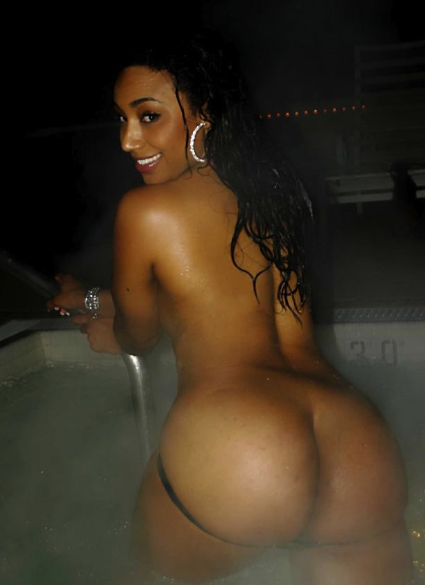 Really. And Keani cochelle naked remarkable