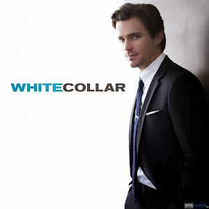 Xem Phim Cổ Cồn Trắng: Phần 5 - White Collar: Season 5
