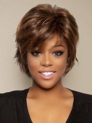 http://shop.wigsbuy.com/product/Smart-Exquisite-Polished-Short-Straight-Full-Lace-100-Human-Hair-Wigs-About-8-Inches-11291019.html