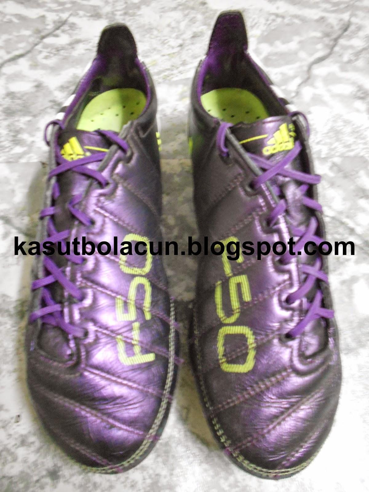 Adidas F50 Adizero 1 FG