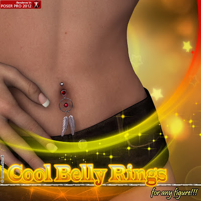 http://www.renderosity.com/mod/bcs/cool-belly-rings-for-any-figure/102148/