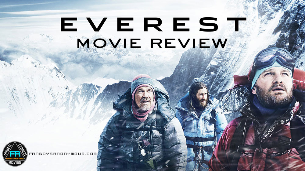 HD Everest photos screen shots poster