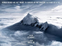 Everest (2015) HDTS + Subtitle