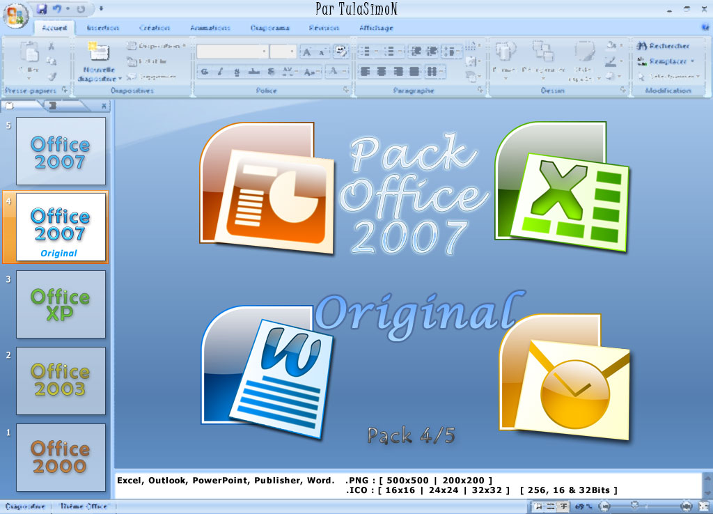 Portable Ms Office 2007 Free Download