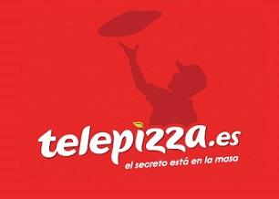 http://www.telepizza.es/
