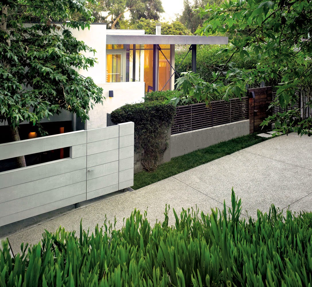 Design-Make-Fence-House-Minimalist