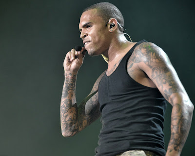 Chris Brown Fame Tour on Chris Brown Fame Tour Jpg
