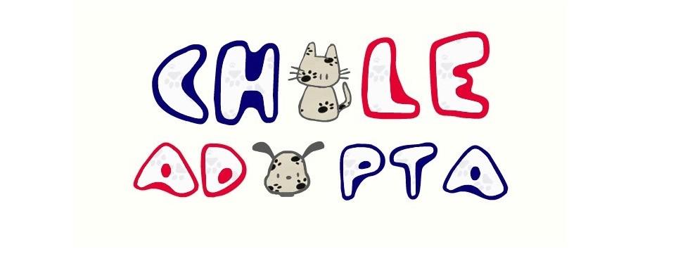 Chile Animalista