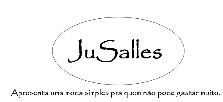 JuSalles