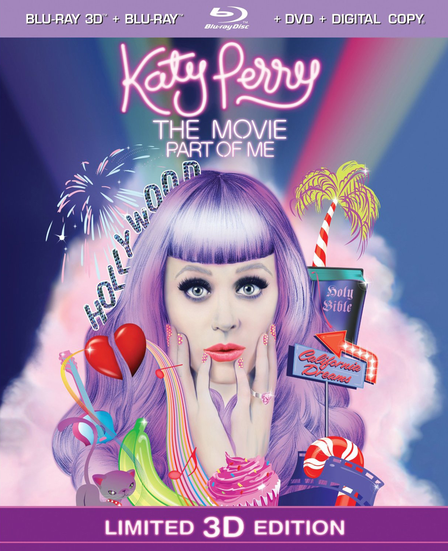 http://2.bp.blogspot.com/-7Icr_4S_DGY/UL4yFm2ZzeI/AAAAAAAAAw8/Kh_KvrMxEr0/s1600/Katy+Perry+Part+of+Me+3D+(2012).jpg
