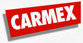 carmex+logo Carmex Limited Edition Ultra Hydrating Moisture Plus Lip Balm{Giveaway}