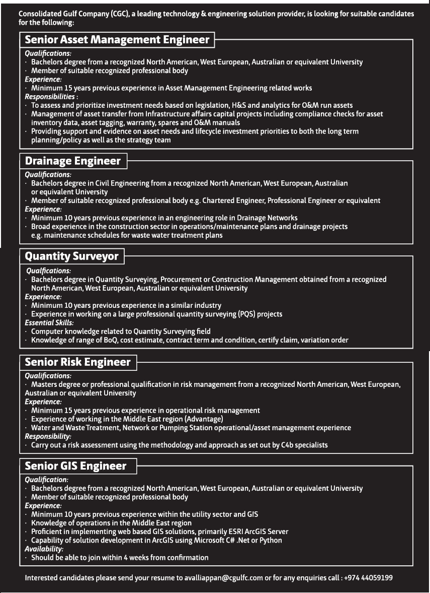 Civil cad operator resume