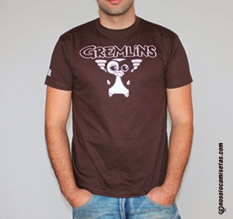 http://www.nosolocamisetas.com/camiseta-gremlins