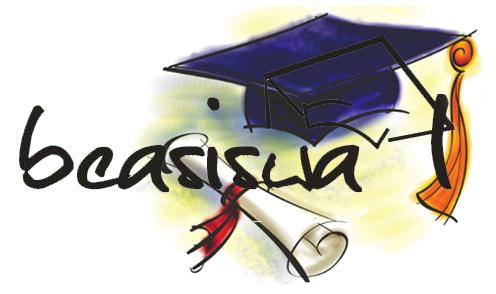 Pendaftaran 3 Beasiswa S1 Gratis Dalam dan Luar Negeri Masih Dibuka Sampai Akhir Tahun 2015