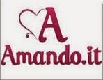 Ricette su Amando.it
