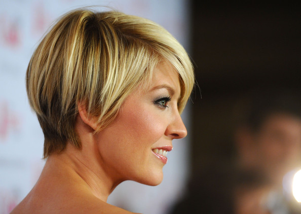 Tea Leoni Srt Haircut - Best Srt Hair Styles