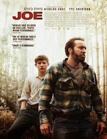 Joe ()