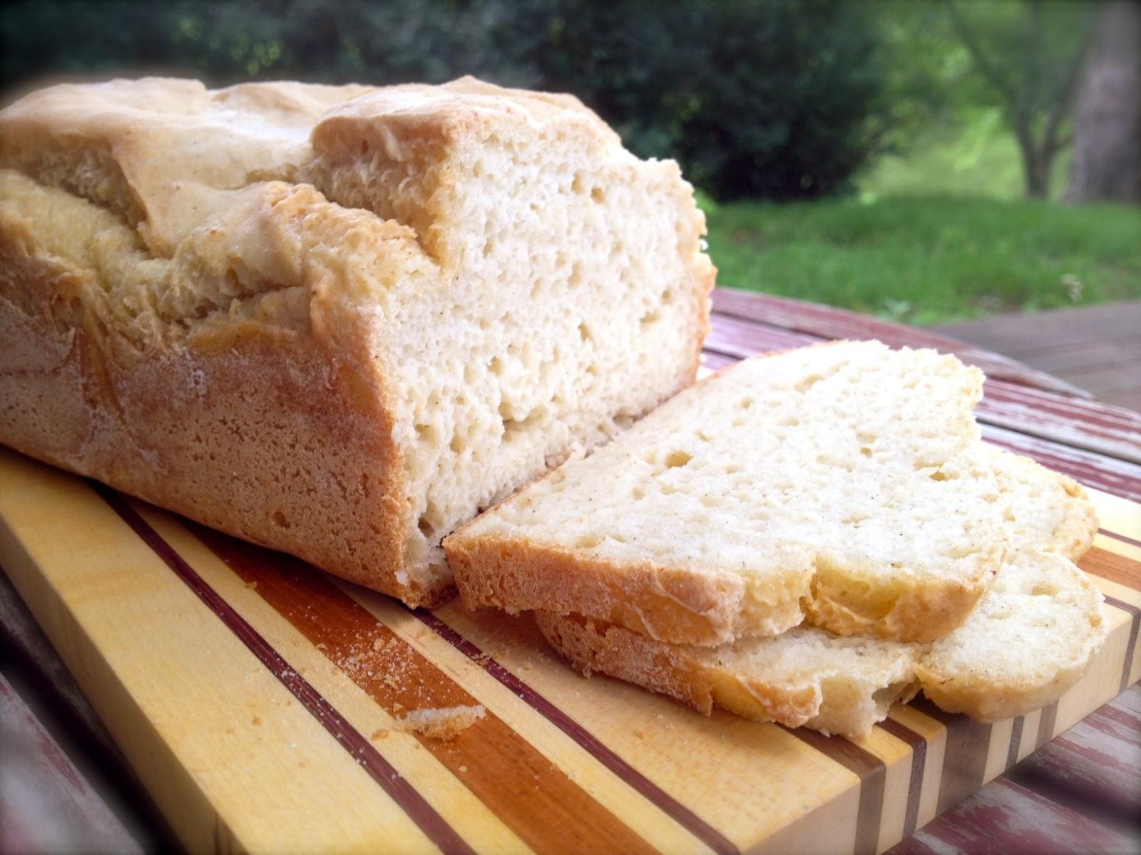 Gluten Free Cake Recipe Arrowroot