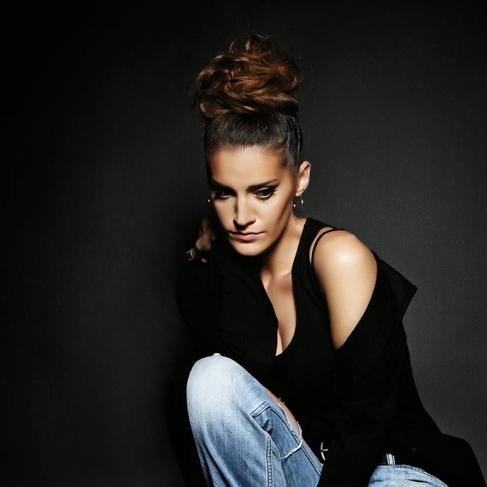 Tozlu Giyim Triko Bluz Modelleri 2019-2019