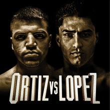 Ortiz vs Lopez
