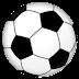 Pengumuman Event Sepak Bola