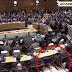 Westliche Medien verschweigen: Griechenland boykottiert Anti-IS Konferenz wegen nachsehen im Namensstreit