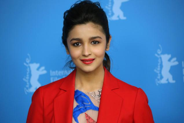 Alia-Bhatt-Biography-Image
