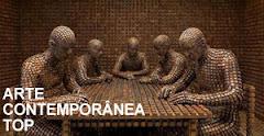 ARTE CONTEMPORÂNEA TOP