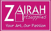 Need Artsupplies?Go here