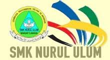 SMK NURUL ULUM