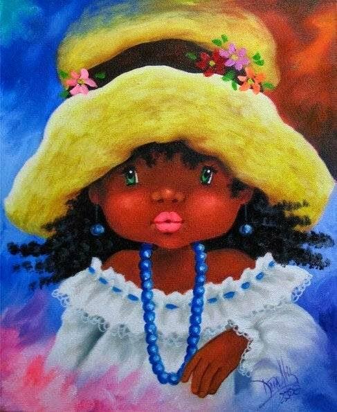 Afro colombiana de 51 anos gozando mucho su verga de caucho - 2 part 4