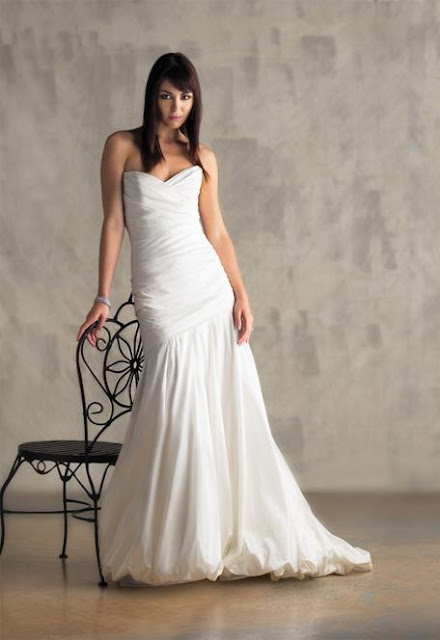 wedding-dresses-bridal-gowns