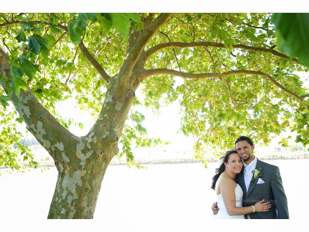 DK Photography BLOG1ST-12 Preview ~ Hayley & Jason's Wedding in Protea Hotel Techno Park, Stellenbosch  Cape Town Wedding photographer