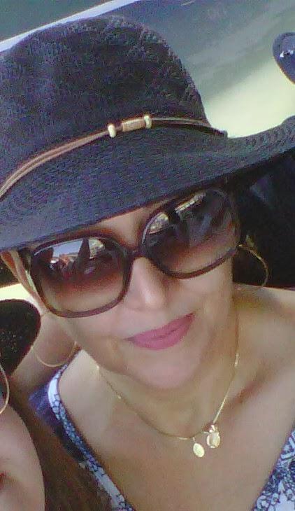 Sonia Faria