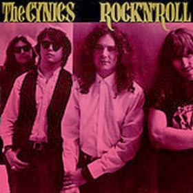 THE CYNICS - Rock 'n' roll