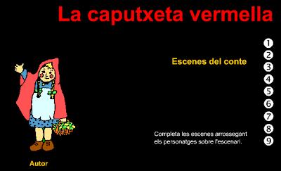 http://www.edu365.cat/primaria/caputxeta/portada.html