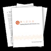 Manual Oficial Ubuntu 11.10