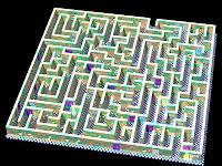 perle nel tempo progetto vajra labirinto mente del risveglio liberazione