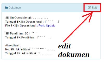 gambar halaman Vervalsp edit sk izin sekolah