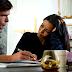 5 Temas Monetarios De Los Que Debes Hablar Antes De Casarte