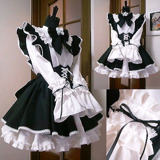 Maid Latte - Bem vindos! - Página 6 I_cosplay_cafe___maid_outfit_by_kyocs
