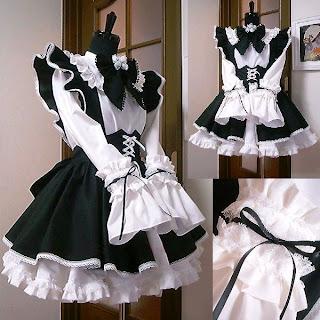 Maid Latte - Bem vindos! - Página 5 I_cosplay_cafe___maid_outfit_by_kyocs