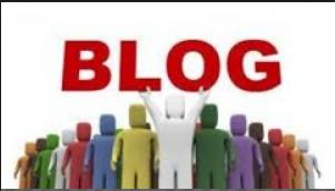 10 tips agar pengunjung betah berlama lama berada di blog