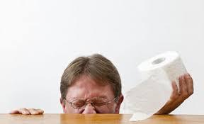 Cara Menghilangkan Rasa Sakit Pada Ambeien