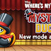 Download Where's My Water? Free