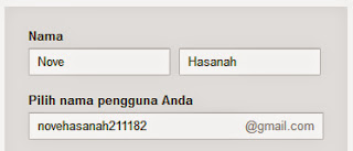 membuat email di gmail google 3