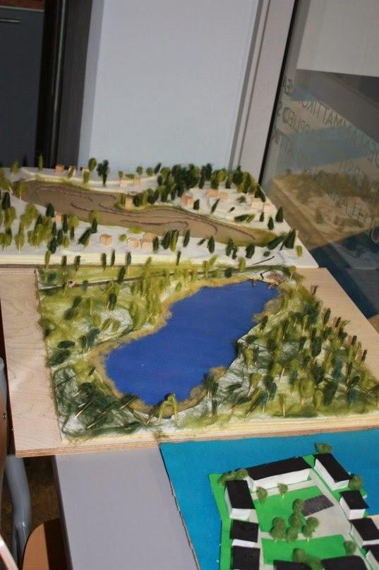 ekologicheskie-proekty