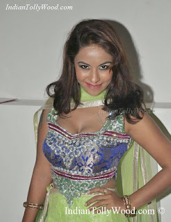 Srilekha Reddy Hot Pictures