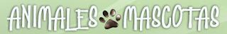http://animalesmascotas.com/